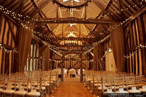 Lighting Crystal Chandeliers Olde Bell Hurley Fairy Light Canopy
