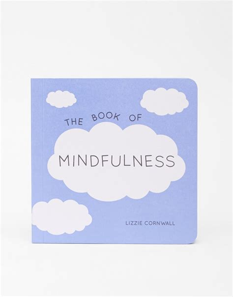 libro mindfulness gua prctica the book of mindfulness 5 libros para poner en pr 225 ctica el mindfulness telva com