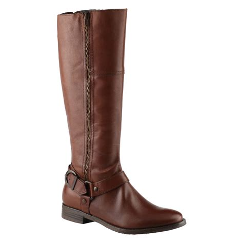 boot nation knee high boot fashion month aldo boots