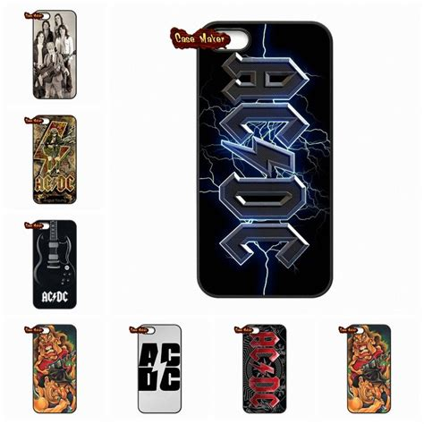 Acdc For Samsung Galaxy S2 kopen wholesale jong uit china jong