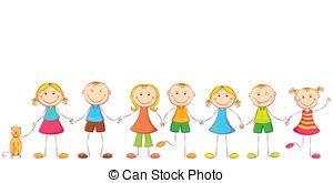clipart bambini clip et illustrations de entretien 181 882 graphiques