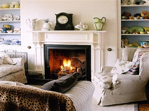decorating ideas for living room with fireplace living room living room fireplace decorating ideas