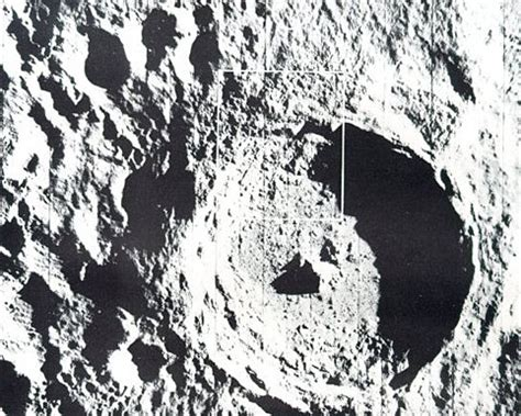 top 10 evidences of the aliens on the moon proof   proof
