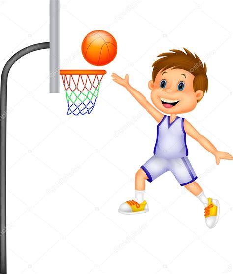 imagenes de niños jugando en la escuela image gallery ninos jugando basket