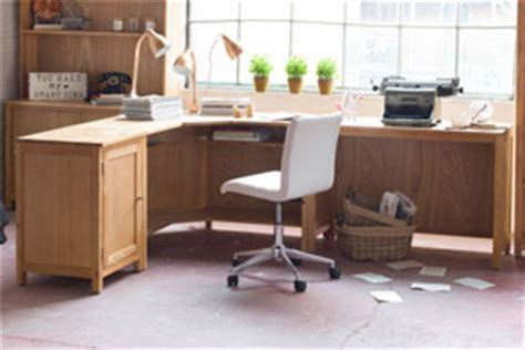 home office furniture ireland office furniture desks chairs harvey norman ireland