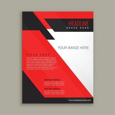 D 233 Pliant D Affaires Ftylish Brochure Mod 232 Le Pinterest Graphic Design Templates Fonts And Pin Design Template
