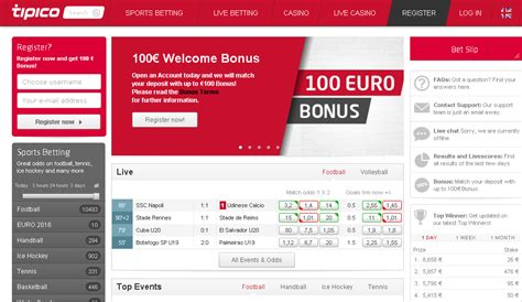 betn1 mobile tipico review sports betting bonus
