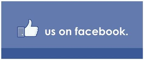 facebook like us sign template driverlayer search engine