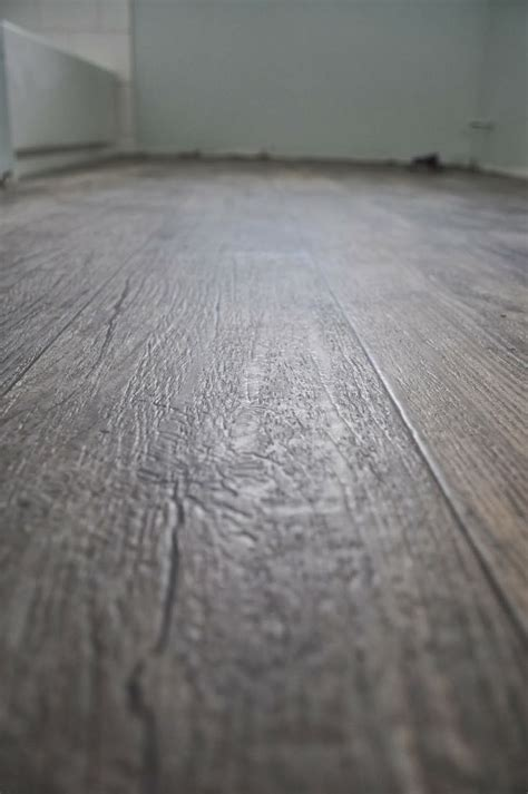 194 best images about vinyl sheet flooring on