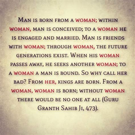 Wedding Quotes Guru Granth Sahib by The 25 Best Sikh Quotes Ideas On Citations