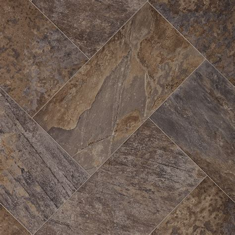 slate pattern vinyl flooring luxury vinyl tile and plank sheet flooring simple easy