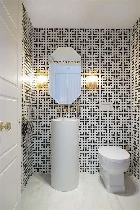 bathroom tile design mid century modern bathrooms design ideas