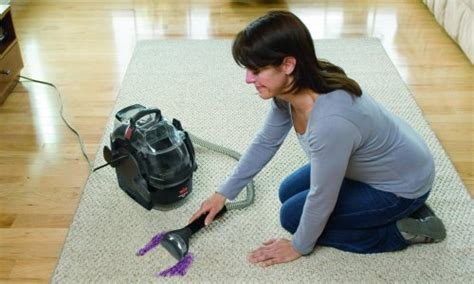 best home carpet steam cleaner reviews steam cleanery