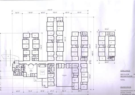 floor plan for kindergarten classroom 100 preschool classroom floor plan saunalahti