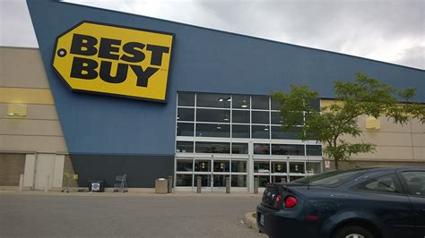 Buy Toronto view best buy toronto weekly flyer