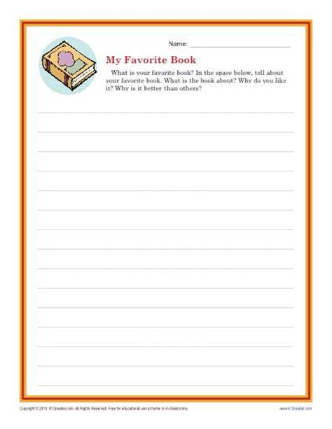 Essay Prompts For 4th Graders by Descriptive Writing Prompt 1st And 2nd Grade Writing Prompts
