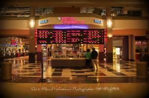 regal cinemas ny img 2121 courageous crossgates mall regal cinemas 18 guild