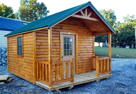 Ready Built Cabins by Small Ready Made Cabins Studio Design Gallery Best