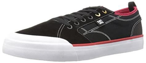 Dc Skate 43 Black herrenmode dc g 252 nstig kaufen bei fashn de