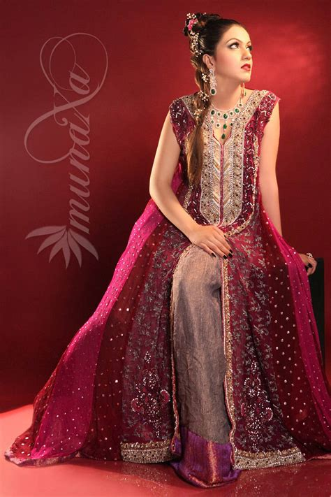 Bridal Collection by Munaxa Bridal Collection 1