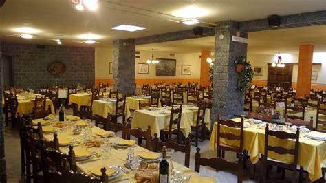 commercio di cuneo albergo ristorante commercio roccaforte mondov 236 cuneo