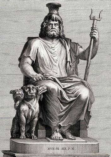 imagenes de hades dios del inframundo dios del inframundo plut 211 n taringa
