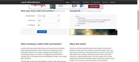 numeros de tarjetas de credito 2016 como disfrutar de netflix 1 mes gratis sin tu tarjeta de