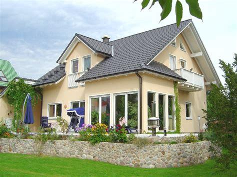 mortgage for prefab house wintergarten