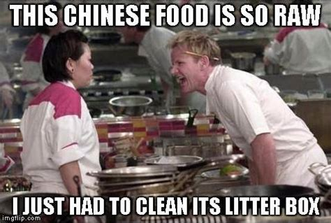 Food St Memes - chinese food meme related keywords chinese food meme