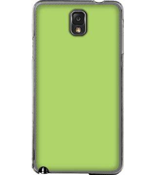 Casing Samsung Galaxy Note 3 Mercy 1 Custom Hardcase custom samsung galaxy note 3
