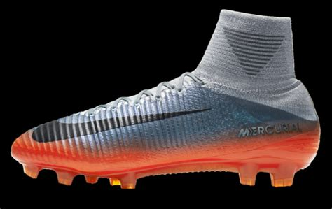 cristiano ronaldo s shoes cristiano ronaldo s new boots are inspired by his time at