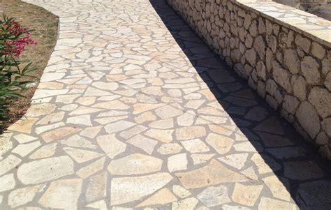 pavimenti in porfido prezzi posa porfido e cubetti montaggio pavimento porfido roma