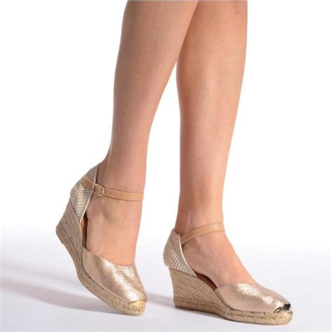 spanish for comfortable 390 best images about spanish shoes on pinterest blue