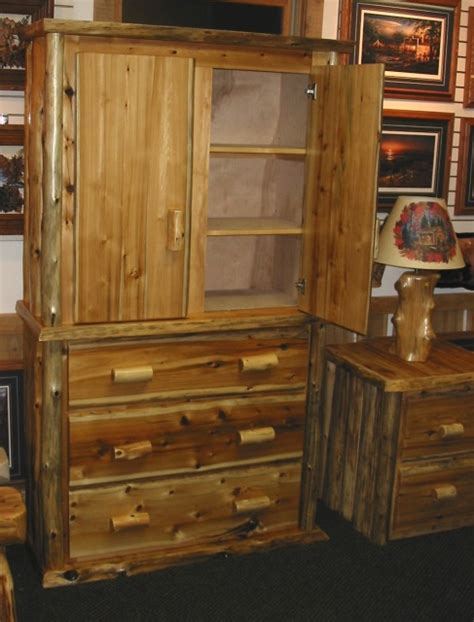 4 Foot Wide Armoire Armoire