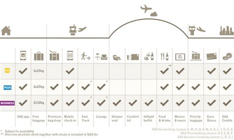 Sas Work From Home by Sas Go Sas Plus Sas Business Sas Service Concepts On
