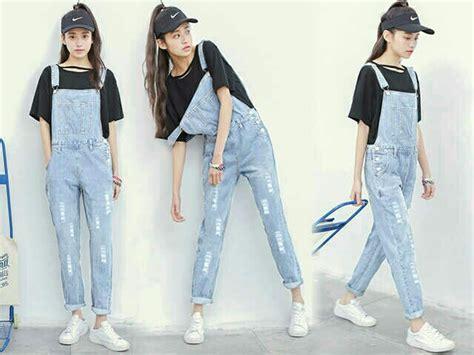 Baju Kodok Wanita Panjang baju celana kodok panjang wanita dewasa model terbaru