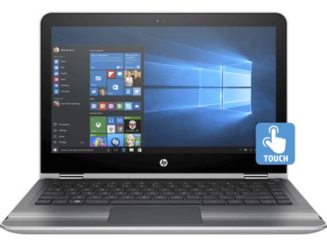 download and update hp pavilion x360 drivers for windows