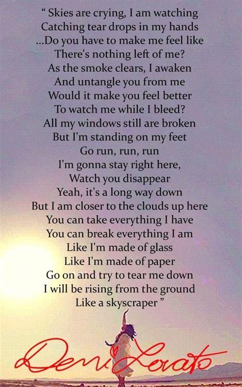 karma tattoo lyrics chet hanx les 9 meilleures images du tableau lyrics sur pinterest