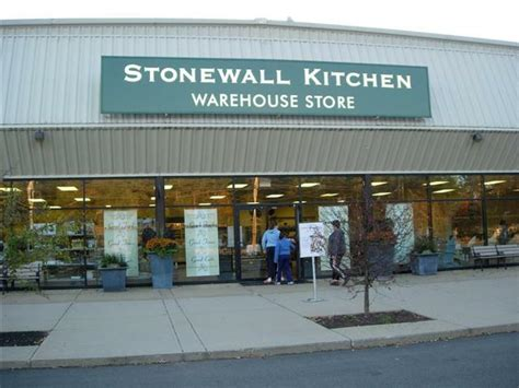 Kitchen Store In Vf Factory Outlet Real Estate Seacoast Secret Factory Outlet Stonewall