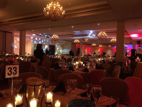 wedding reception halls in edison nj mirage banquet venues event spaces 1655 oak tree rd edison nj united states