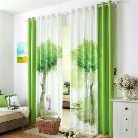 room darkening curtains for nursery cookwithalocal home