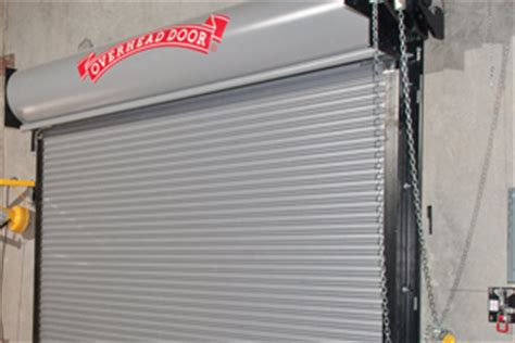 overhead door boston overhead door boston business overhead door boston