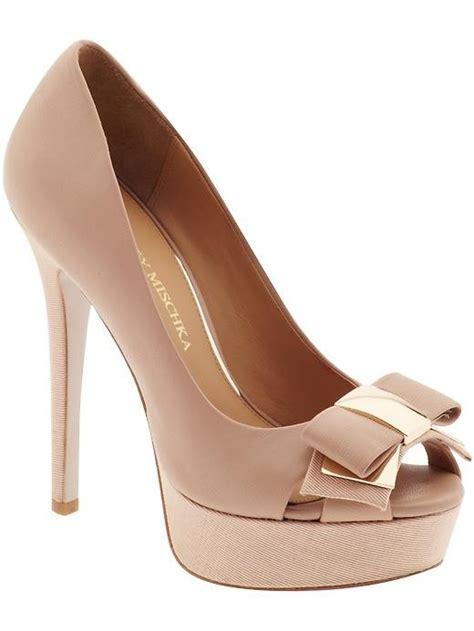 zapato color nude zapatos de novia que causar 225 n furor en el 2014 161 con 243 celos