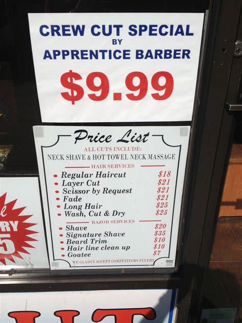 average price for a haircut 2013 who wants a haircut for 9 99 freakonomics freakonomics