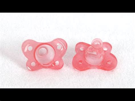 Dijamin Dr Brown Silicone Pacifier silicone pacifiers from dr brown s