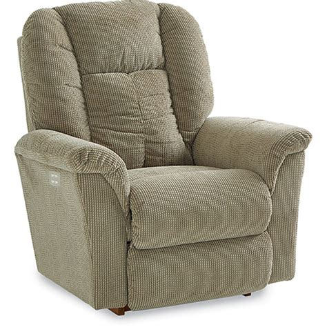 the top lazyboy recliner chairs for 2015