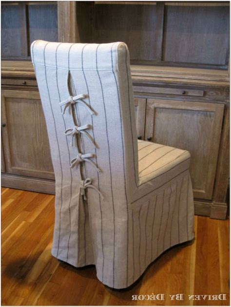 Slipcovers For Parsons Dining Chairs Stretch Slipcovers For Parsons Chairs Chairs Home Decorating Ideas Egaz6vnza5