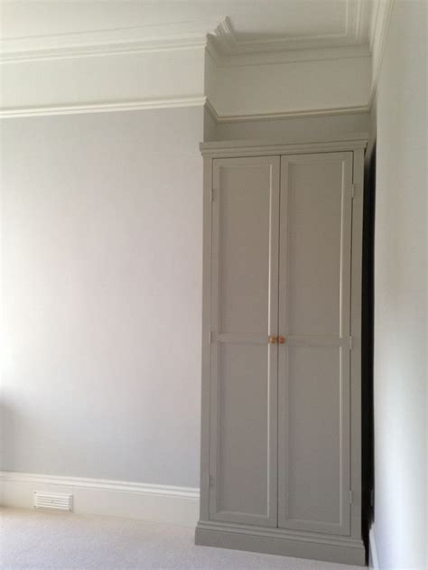 25 best ideas about dulux polished pebble on polished pebble dulux grey paint and