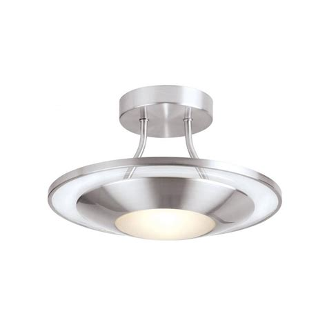 Flush Fitting Ceiling Lights Uk Flush Fitting Wall 387 30sc Ceiling Light