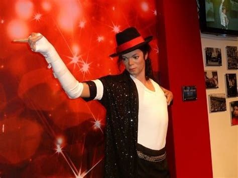Inside Of Houses by Madame Tussauds In London Youtube